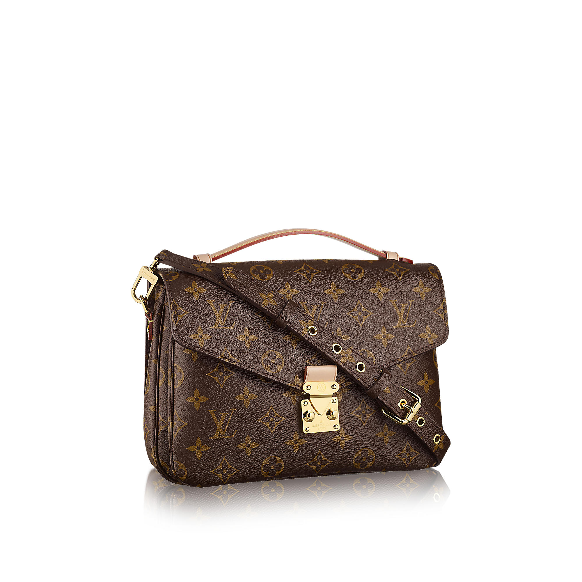 louis-vuitton-pochette-metis-monogram-canvas-handbags--M40780_PM2_Front view
