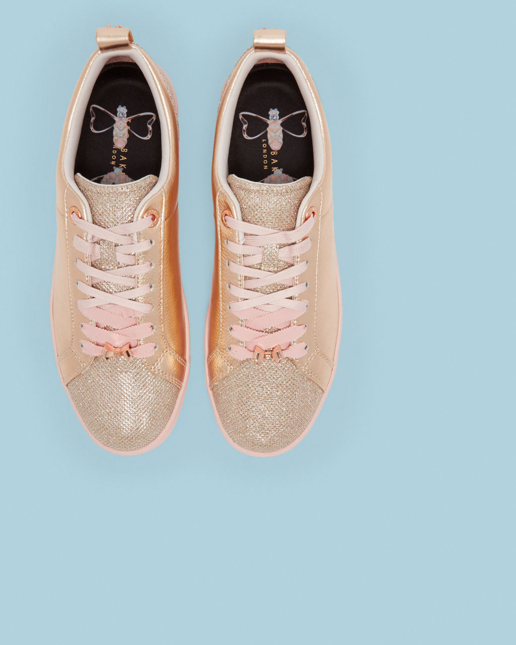 uk-Womens-Accessories-Shoes-KULEIC-Leather-glitter-tennis-trainers-Rose-Gold-HA7W_KULEIC_ROSEGOLD_6.jpg