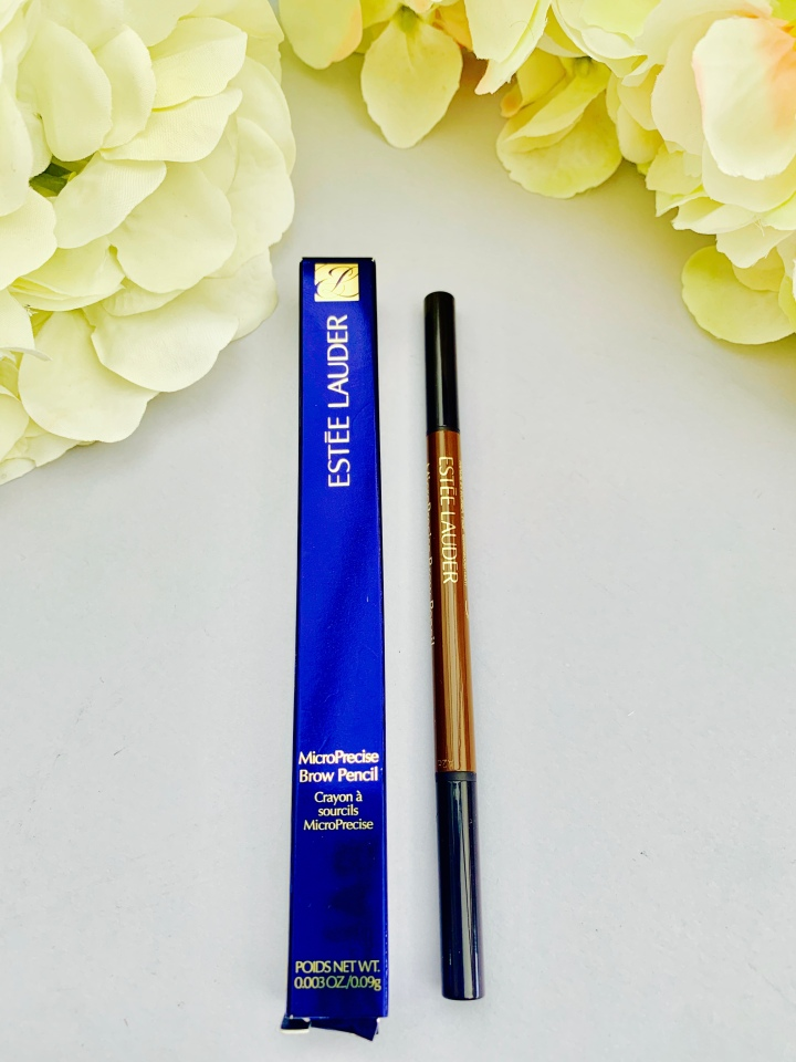 Estee Lauder Brow Pencil